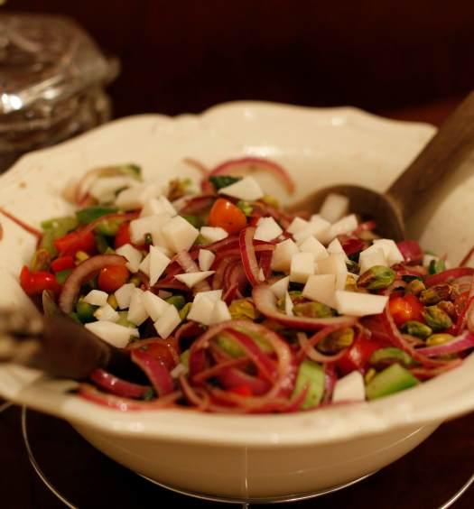 salada-grega-jogo-de-panelas