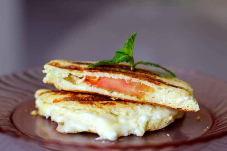 do_pao_ao_caviar_receita_pao_sem_gluten