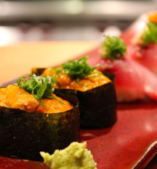 uni_restaurante_nakka