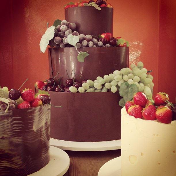 Well_dressed_cake_lavieenduce