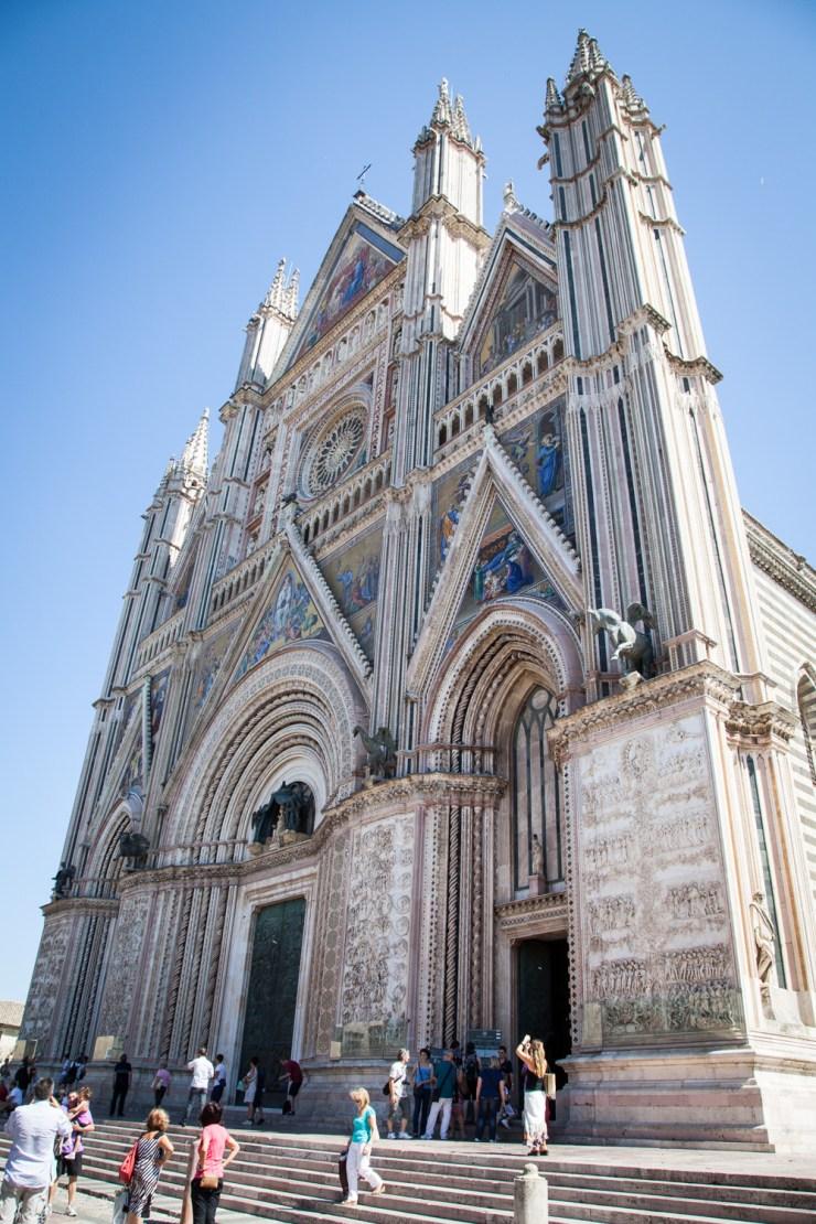 2012-08-19-Italy155