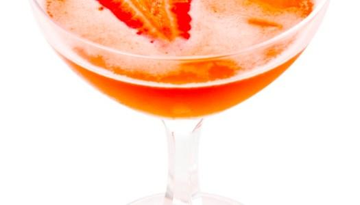 Drinks para o Verão com Ketel One