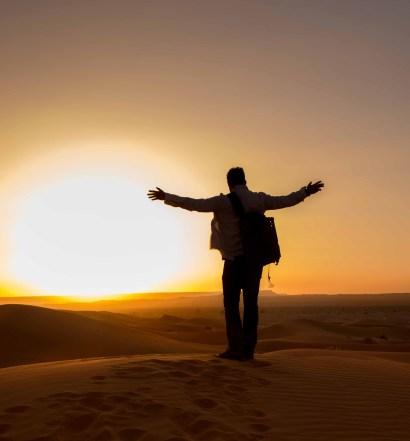 deserto do sahara_-10