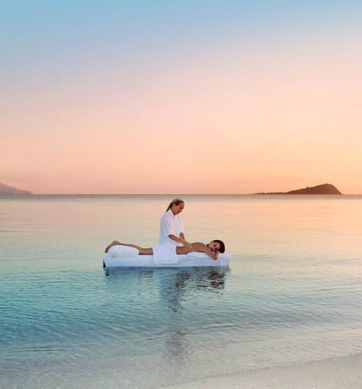 One&Only Hayman Island_Ocean Massage-2