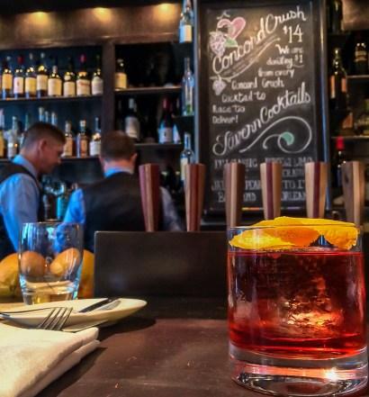 Gramercy Tavern_2