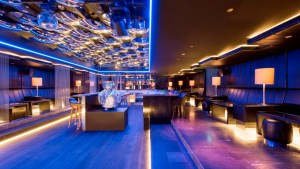W_Verbier_Carve_Nightclub