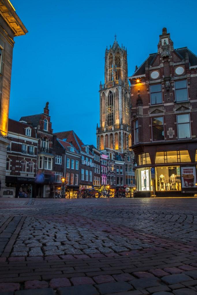 Holanda6