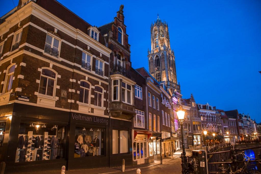 Holanda8