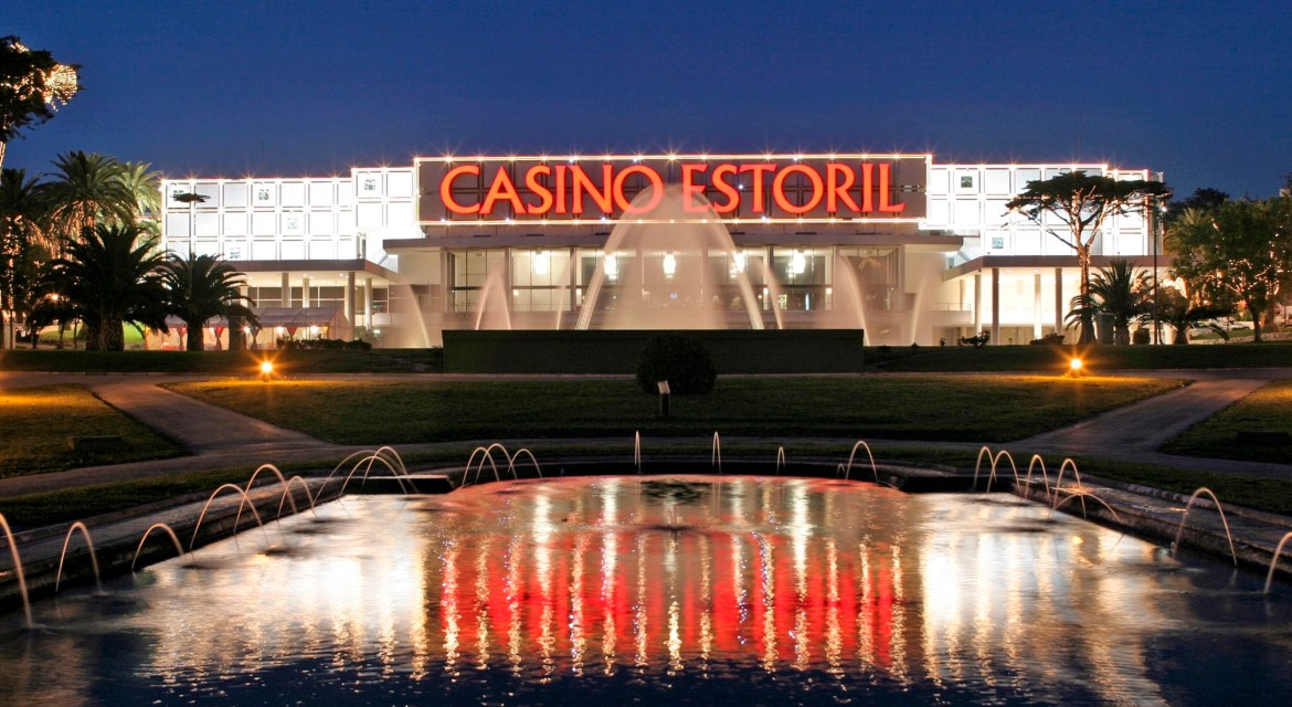 casino_estoril