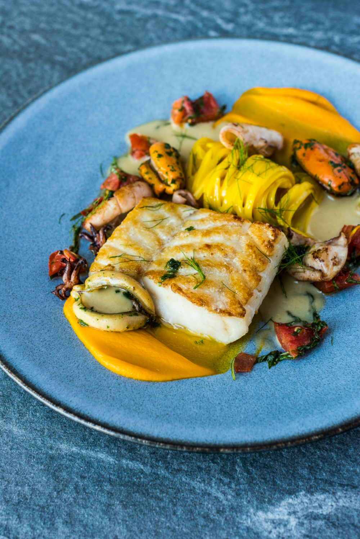 OneAndOnly_CapeTown_FAndB_FoodAndDrink_Reubens_Linefishoftheday-2