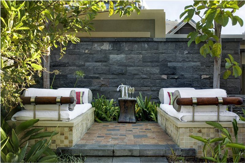 OneAndOnly_CapeTown_Wellness_Spa_SpaGardens_LR