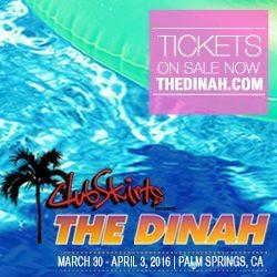 Dinah-Shore-Vacation-Giveaway