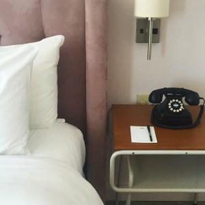 Hotel-Astor-Miami-LGBT