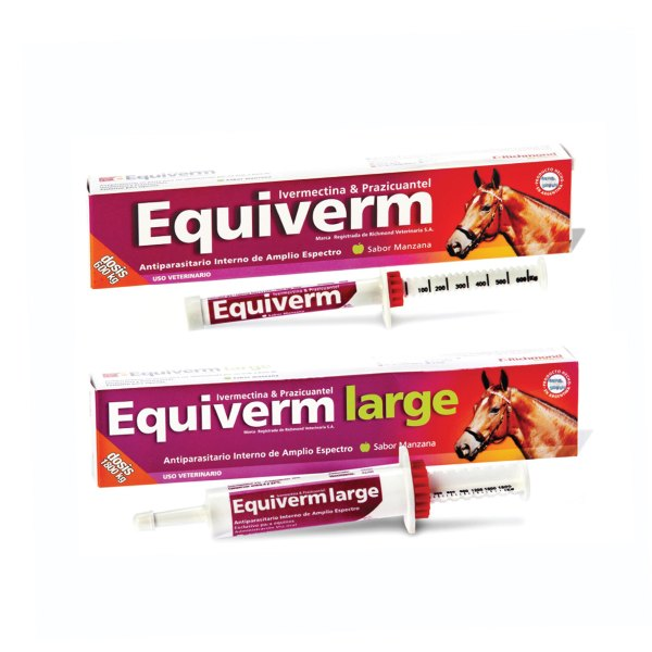 Equiverm-EquivermLarge
