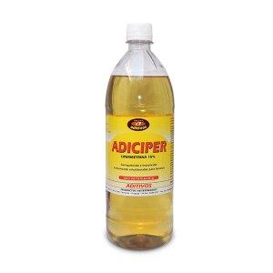 ADICIPER---1LT