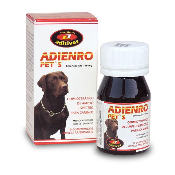 ADIENRO-PETS---10-COMPRIMIDOS