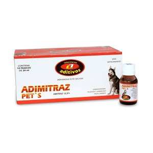 ADIMITRAZ-PETS---DISPLAY-18X20ML