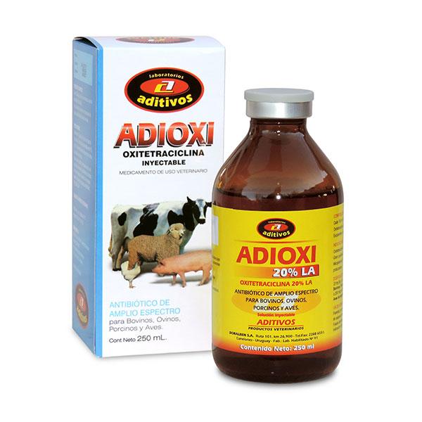 ADIOXI---250-ml