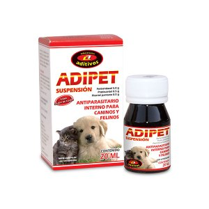 ADIPET-SUSPENSION---20ML