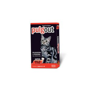 PULGOUT-GATOS-1ML