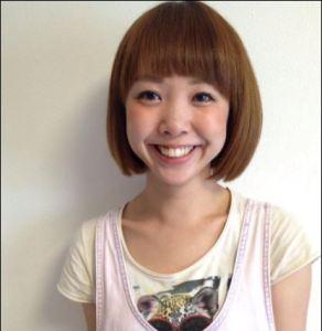 中村涼子の画像 p1_25