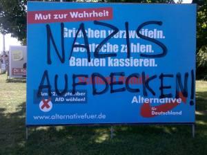 plakat-heidelberg