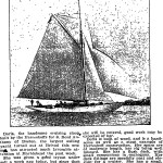 1905 June 11 DORIS article