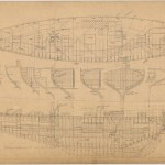 resized hull plan