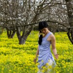 refashioned_sundress-A_small