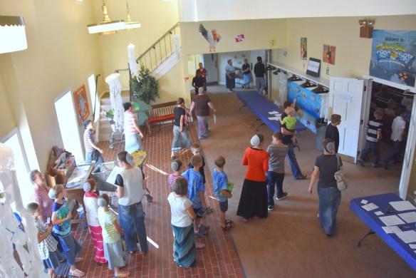 Bible School 1 (14)