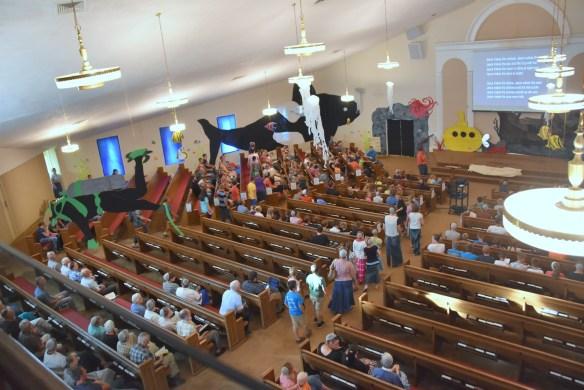 Bible School 1 (15)