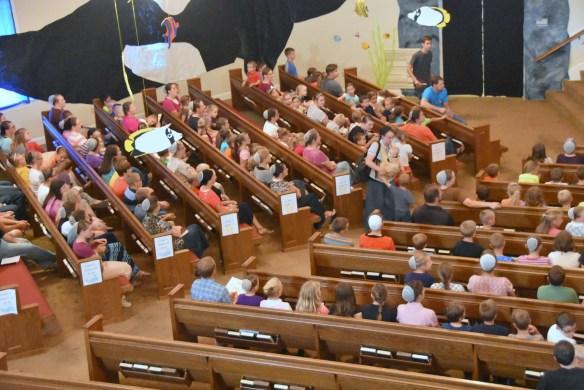 Bible School 1 (17)