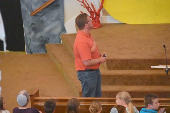 Bible School 1 (22)