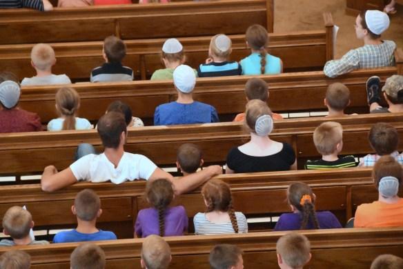 Bible School 1 (24)