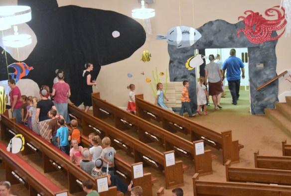 Bible School 1 (43)