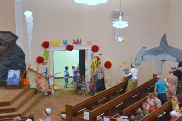 Bible School 1 (44)