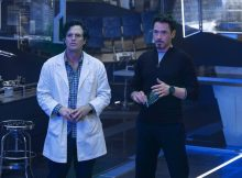 Tony-Stark-Bruce-Banner-Age-of-Ultron