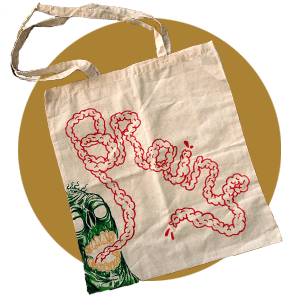 dorktoes-product-brains-bag