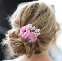 View More: http://christytylerphotography.pass.us/styled-shoot