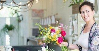 florist-industria-de-flori