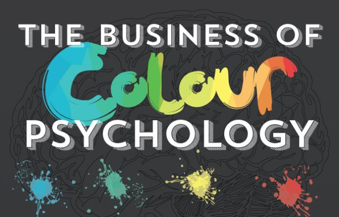 the-business-of-colour-psychology