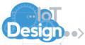 logo-IOT