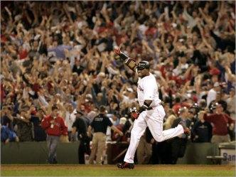 David-Ortiz-MLB