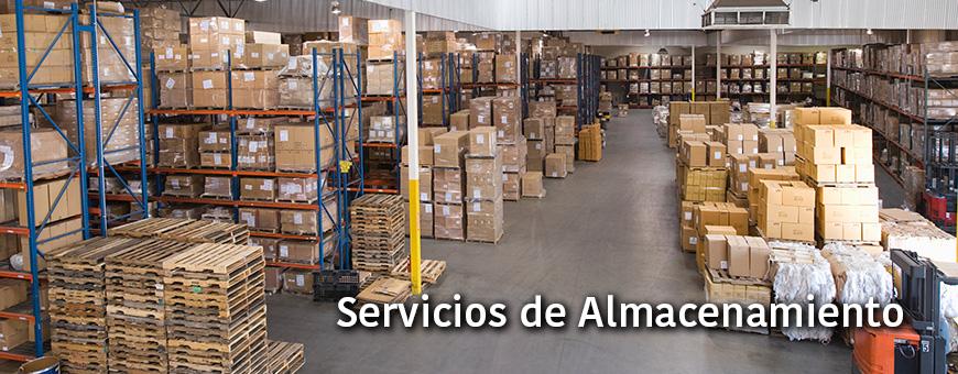 servicios-almacenamiento