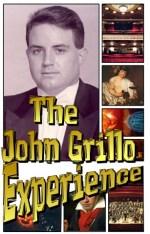 The John Grillo Experience