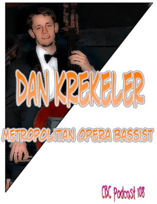 Dan Krekeler.png