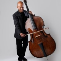 CBC 213: Leon Bosch - the Sherlock Holmes of the double bass