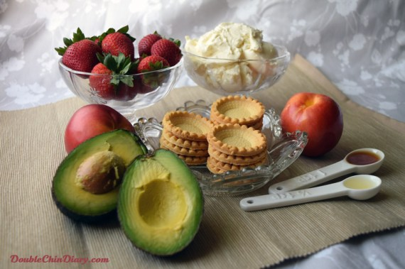 CaliforniaAvocado_Mascarpone_DoubleChinDiary_Recipe_1