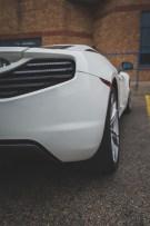 Supercars Canada