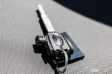 2014 Kymco MyRoad700i key